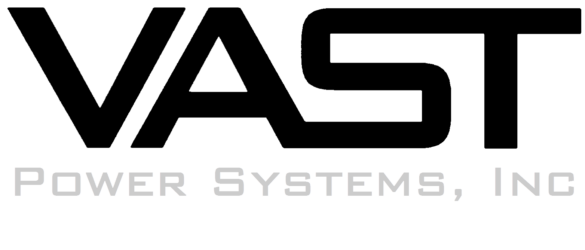 VAST Power Systems