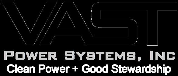 VAST Power Systems